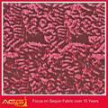 2014 yeni streç yüksek kalitede moda çin yapılan dokuma kumaş fabrikaları