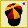 Novelty funny football party hat
