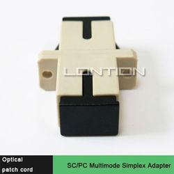 2014 Lowest china manufacture fc fiber optic connector mini boot