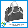 New Design Travel Bags Men Sports Bags Polyester Duffel bag for Sports