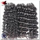 Aliexpress brazilian hair full cuticle cheap x-pression braid hair wholesale