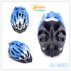Sunshine retard custom safety helmets, european style safety helmet, bike helmet sun visor
