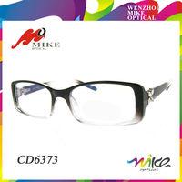 2014 south korea,eye glasses frames for women,eye glasses