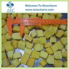 Wholesale Frozen Mango Fruit To Mango Importers