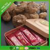 100% Natural Pure Red Ginseng Powder