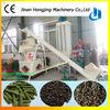 high capacity professional olive waste pellet mill/olive pellet press for fuel