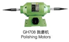Favorites Compare Jewelry 2800rpm Polishing Motor