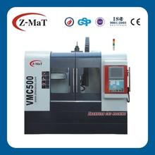 VMC500 -12/16 tool magazine used vmc