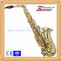 meilleure vente de saxophone 2014 instrument