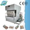 professional firework tray machine/firework tray making machine/firework tray making machine price