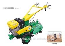 bigger agriculture farm equipment manual walking rice transplanter