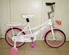 passed ISO 9001,new model 12inch/16inch/20inch pretty and good quality kids bicycle