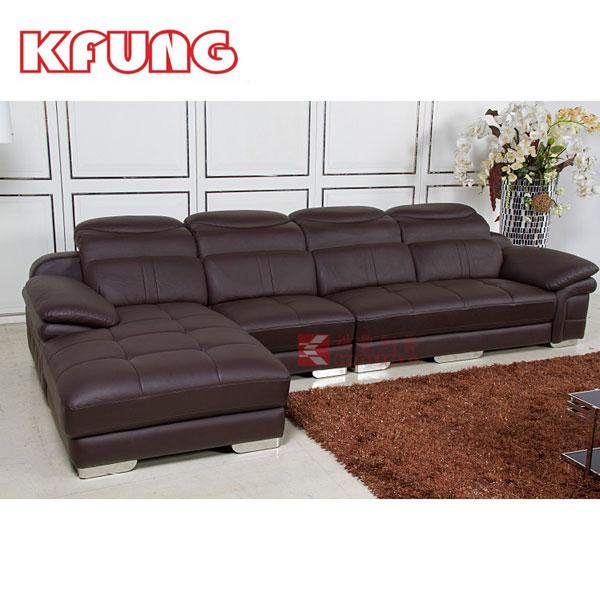 sofa set price in india buy sofa set price in india low price sofa