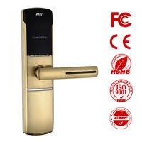 Smart RF Card samsung door lock