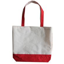 tote bags,wholesale shopping jute bag,natural rattan bags