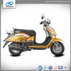 2014 hot sale special old fashioned 125cc scooter 4 stroke for sale