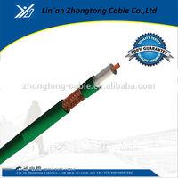 TV cable KX8/KX6/KX6A