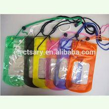 Waterproof Dry Bag Camera Bags For Smart Phone Beach Camping Swim Diving Outdoor