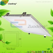 high-end 12 inch led panel light high quality 12 inch led panel light backlight 12 inch led panel light
