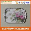 Small Design Kinds Of Melamine Tray