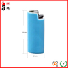 2014 HOT!!! Promotional Gift Fashion Silicone lighter case/cover/holder