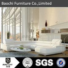 wholesale sofa cushion,hotel lobby sofa in leather,best sofa brands 2013 C1128