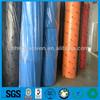 Supply stitchbond nonwoven fabric,100% woven cotton fabric
