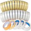 spray-painting masking tape China manufacturer