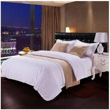 hotel bedding set, hotel bed linen,Duvet Cover Set