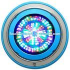 Pool light/Astral led pool lights color changing