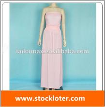 2014 venta al por mayor de moda maxi vestido de mujer vestido de fiesta mayorista, 140411i