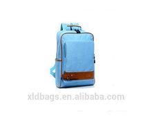 New Fashionable Unisex Large SPORT Travel School Laptop Backpack Rucksack Bag