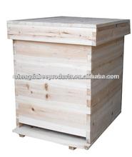 2014 vente chaude de la chine fabricant beehive