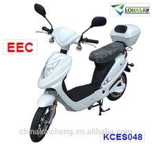 hub motor wheel solar powered chinese motorcycle brands