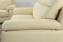 nice design sofa FM112