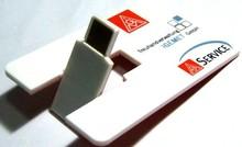 wholesale cheap usb 2.0 memory card
