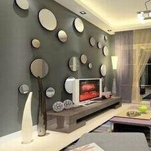 pocket cosmetic acrylic mirror,high end desktop mirror,adornment mirror