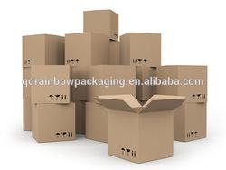 Shipping boxes custom logo,custom printed shipping boxes,wholesale shipping boxes