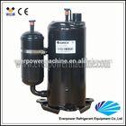 used refrigerators compressors QX-34F050gA