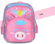Cute Peppa Pig School Bag Manufacturer