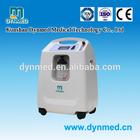 Oxygen Concentrator Maker