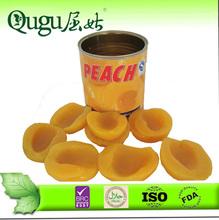 a10 beste qualität großhandel dosen pfirsich in sirup