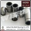 Linear slider bearing LM30UU