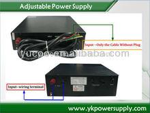 modem power supplyclock suppliessunrise supply