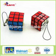 Ningbo Junye promotion gift educational toys for kids