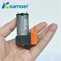 Kamoer 12 v pompe à membrane