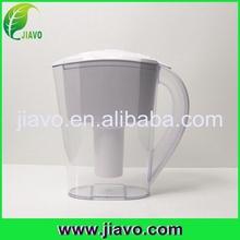Scientific design brita water filter jug with best quality