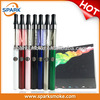 mini ego ce4 kit & ego turbo & smart vaporizer smoking pipe