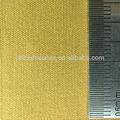100% algodão tecido de lona