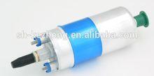 sgs 2014 alta calidad denison hidráulico de la bomba de paletas